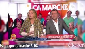 Le zapping quotidien du 19 mars 2014