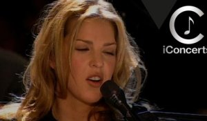 iConcerts - Diana Krall - I Love Being Here With You (live)