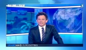 L'Eurozapping du 10 avril