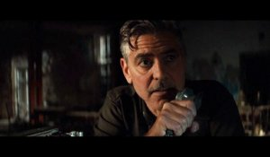 Monuments Men - Extrait (1) VF