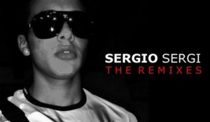 DJ Chick - On The Dancefloor (Sergio Sergi Remix)