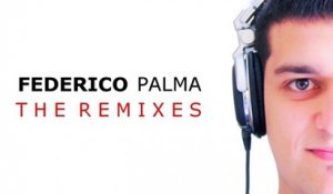 Claudio Suriano - My Communication (Federico Palma Remix)