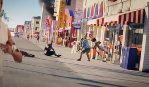 Dead Island 2 - Bande-annonce