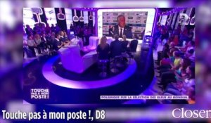 Le zapping quotidien du 15 mai 2014