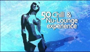 River - Tourist - 50 Chill & Nu-Lounge experience (720p)