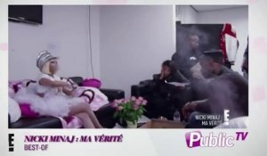 Zapping Public n°335 : le best of des people qui pètent les plombs !