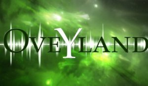 Oveyland - Torch ( Alanis Morissette Tribute )
