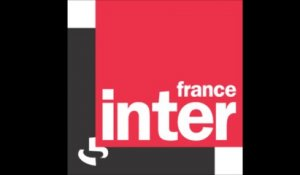 Passage media - France Inter et France Info - Joseph Thouvenel