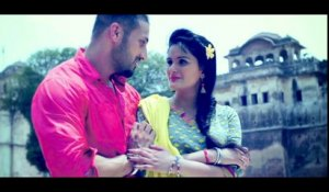 Saiaan - Gurjit Gautam _ Panj-aab Records __ Latest Punjabi Song 2014 __ Full HD