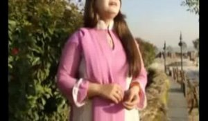 Pashto Video Songs New Album   KHYBER Hits    With Hot Sexy