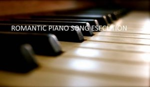 Various Artists - Classical piano romantic song performance - Music for your soul
