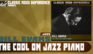 Bill Evans - Let's Go Back to the Waltz (1962)