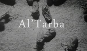 Al'Tarba - Just Like Ants - Official Video