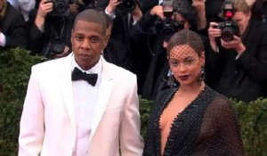 Baby Number 2 for Beyoncé and Jay-Z?