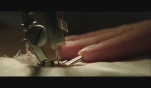 ANNABELLE - Bande-annonce VF