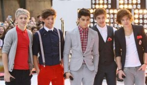 4 New One Direction Song Titles - Ranked!