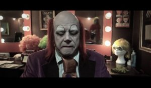 Crimi Clowns: De Movie: Trailer HD