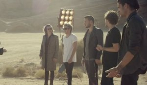 "One Direction's ""Steal My Girl"" Video - 5 WTF Moments"