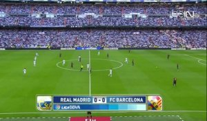 Real Madrid - Barcelona (3-1) All Goals & Highlights 25.10.2014 720p