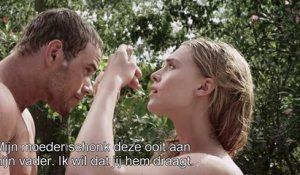 The Legend Of Hercules: Trailer HD OV ned ond