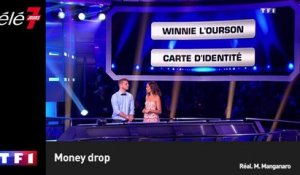 Le zapping du 29/12 : Prodiges (France 2) - Il ne s'arrête plus de chanter...