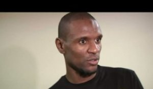 FOOT - L1 - ASM - Abidal : «Tout reste possible»