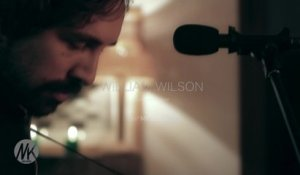 William Wilson - I Life Fasolino (Live Session MK Studio)