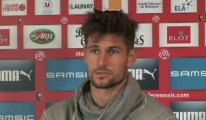 FOOT - COUPE - SRFC - Costil : «Il n'y a plus l'effet de surprise»