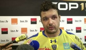 RUGBY - TOP 14 - BARRAGES - ASM : «La fin d'un cycle»