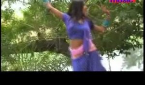 Bhojpuri Hot Songs