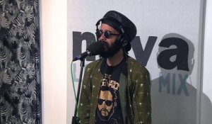Protoje - Who Knows | Live @ nova