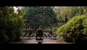 IMITATION GAME - Bande-annonce
