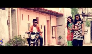 New Punjbai Song | Babbu {Rurki wala} | CHAIN | Latest New Punjabi Song 2014/2015 | Punjabi Songs