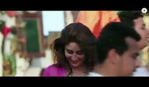 Teri Meri Kahaani HD Video Song - Arijit Singh 2015 - Gabbar Is Back [2015] Akshay Kumar - Kareena Kapoor