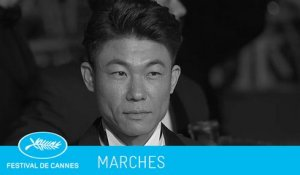 OFFICE -marches- (vf) Cannes 2015
