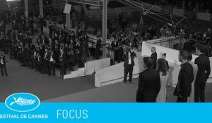 LOUDER THAN BOMBS -focus- (vf) Cannes 2015