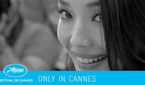 ONLY IN CANNES day9 - Cannes 2015