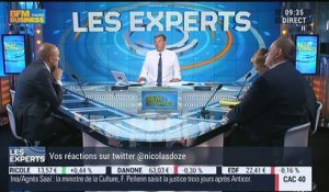 Nicolas Doze: Les Experts (2/2) - 02/06