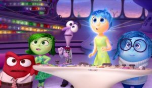 "VICE VERSA - Extrait ""Pizza"" [VF