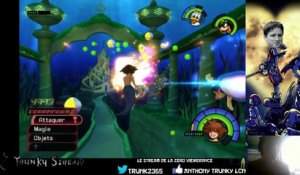 [Trunky 720p] Débat e-sport/Kingdom Hearts (23/06/2015 16:56)