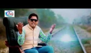 Shool | New Punjabi Pop Song | Latest 2014 HD Song | Satrang Entertainers