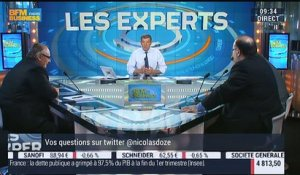 Nicolas Doze: Les Experts (2/2) - 30/06