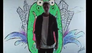Skrillex and Diplo 2015 - Where Are Ü Now with Justin Bieber Watch HD Songs 2015