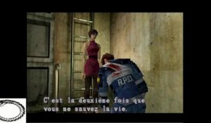 Maxmartigan Resident Evil 2 [Part 2] (21/07/2015 21:31)