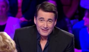 Olivier Minne explique pourquoi il a voulu faire son coming-out