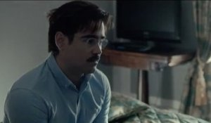 Bande-annonce : The Lobster - VO