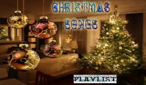 VA - The Best Christmas Songs Playlist