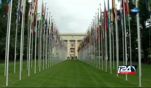 UN GENERAL ASSEMBLY FOCUSES ON SUSTAINABLE DEVELOPMENT