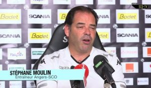 J7: #SCOSDR : Point presse avant-match
