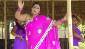 Gujarati New Songs 2015 | Mangu Sayba Janmo Janam No Sath | Title Song | Rakesh Barot, Alka Yagnik